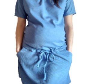 ropa premama, lenceria premama, ropa post parto, lucina, lucina maternity, maternidad, embarazo,